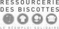 RessourcerieBiscottes-nb
