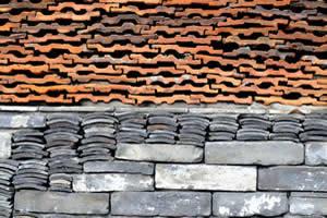 musee-histoire-ningbo