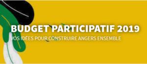 Screenshot_2019-04-18 BUDGET PARTICIPATIF 2019 - Ecrivons Angers(1)